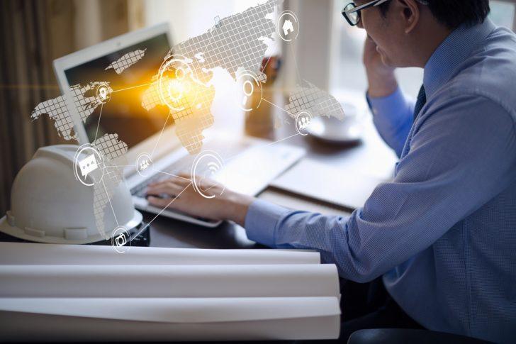 Webinar-Aufzeichnung: SOLIDWORKS PDM schafft Raum für Innovation