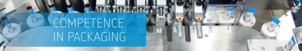 IWK Verpackungstechnik GmbH: Marktführer im Tubenfüllen hält Wettbewerb auf Abstand durch SOLIDWORKS