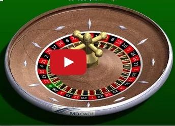Video-Tipp! SOLIDWORKS – Las Vegas lässt grüßen