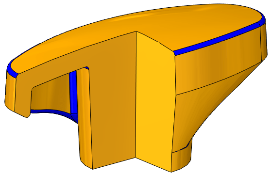 Model Mania 2005