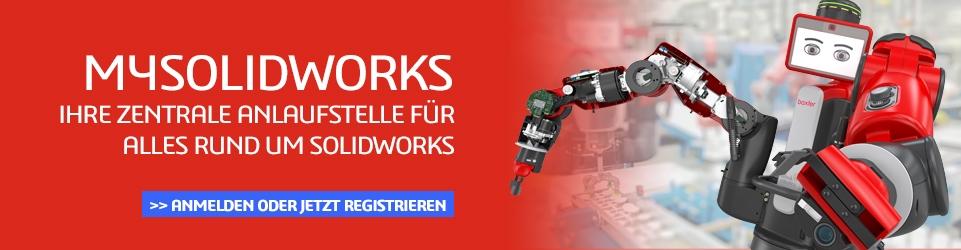 MySolidWorks.com
