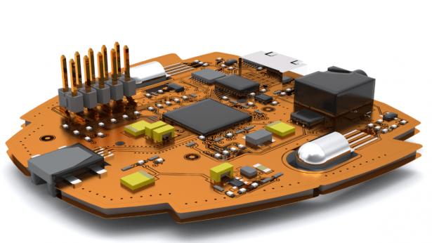 Webinar: SOLIDWORKS PCB – Nahtlose Integration von elektronischer und mechanischer Konstruktion