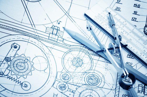 industrial engineering masters