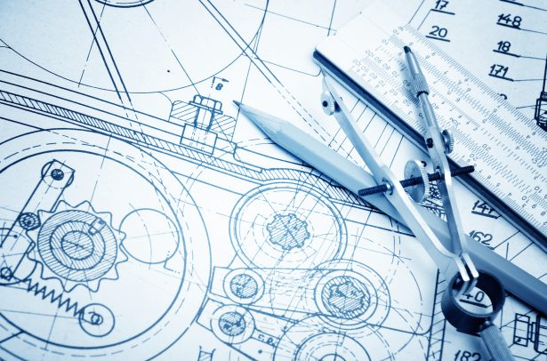 Was ist das rezept f r einen gro en ingenieur for Ingenieur fur kunststofftechnik