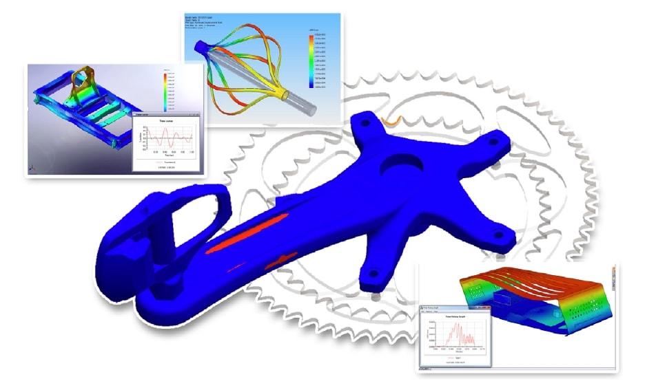 Aussagekräftige Simulationen verbessern die Produktentwicklung – Ratgeber