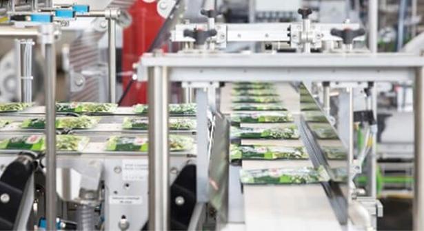 Standardisierung mit SOLIDWORKS – Ein Bericht der SOMIC GmbH & Co. KG