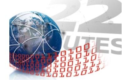 22-Minuten-Webinar zu SOLIDWORKS PDM: Schlanke Produktdatenverwaltung für den Mittelstand