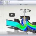 SOLIDWORKS Flow Simulation - Video Tipp