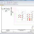 SOLIDWORKS Electrical Webinar