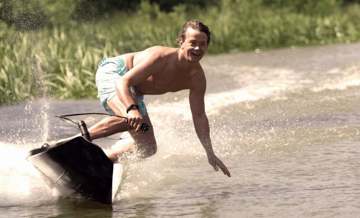 Surft los, Techniker! Der SOLIDWORKS Design Contest