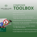 Composer Toolbox