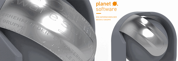 SOLIDWORKS Visualize Tipp: Eigene Oberflächentexturen erzeugen