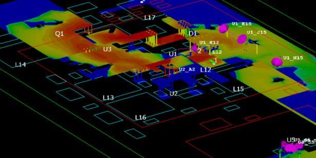 Webinar: Entwickeln Sie smarte Geräte - Dank virtueller Prototypen und EM Analyse