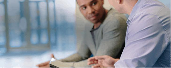 Webinar: Warum sich Subskription für SOLIDWORKS 2019 lohnt!