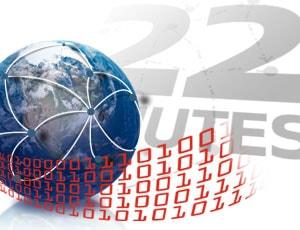 22-MINUTEN-WEBINAR: Datenmanagement mit SOLIDWORKS Enterprise PDM