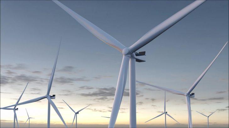 Mit Windgeschwindigkeit zum Projektziel dank SOLIDWORKS