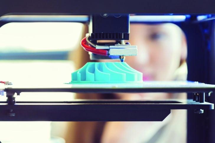 """Die drei wichtigsten Gründe, warum Sie eine komplette 3D-CAD-Lösung in Ihrem Prozess benötigen – E-Book-Reihe """"Integrierte Design-to-Manufacturing-Lösungen"""" Kapitel 2"""