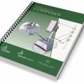 SOLIDWORKS Composer Handbuch KRENKO