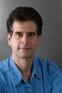 3DEXPERIENCE World 2020: Dean Kamen, Gründer von First Robotics und DEKA