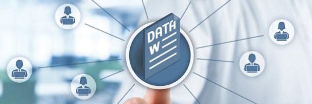 Webinar: SOLIDWORKS Manage – wertvolle Erweiterungen für Ihre Datenverwaltung