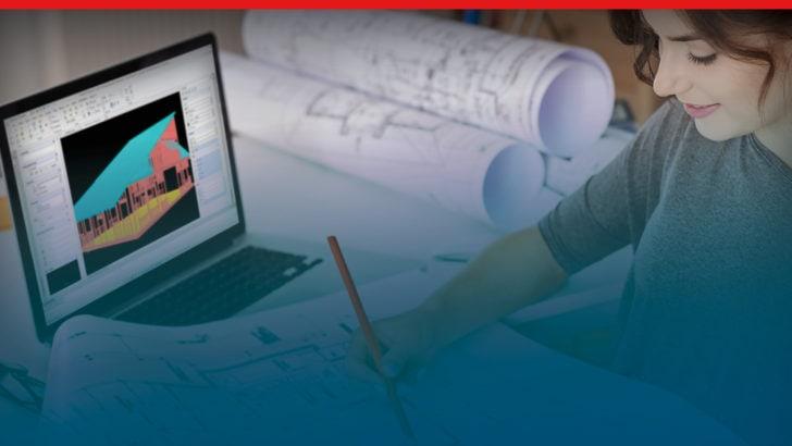 DraftSight: Eine bessere 2D-Zeichen- und 3D-Konstruktionslösung für Ihr Unternehmen