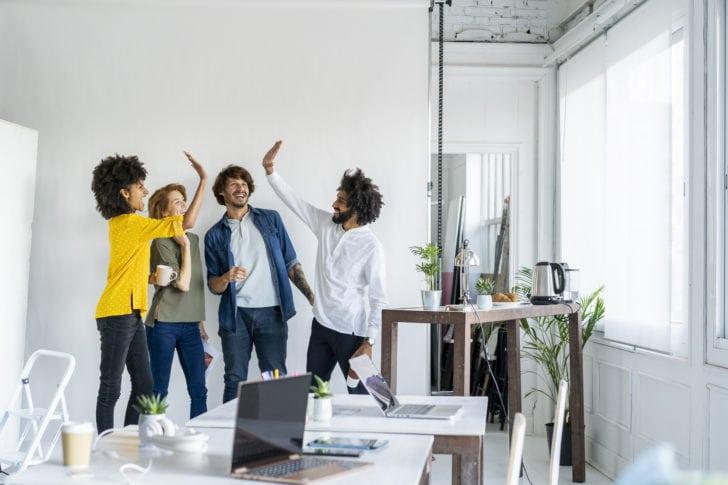 [Aktion] Bis zu 50% auf SOLIDWORKS – gültig bis 18. Dezember 2020