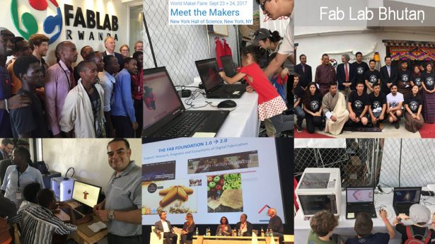 Fablab Makers