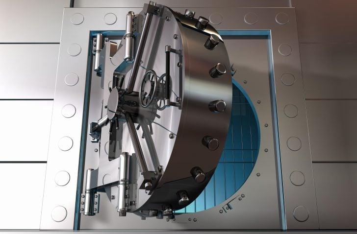 Webinar: Ihr Konstruktionsschatz sicher verwahrt im SOLIDWORKS PDM Tresor