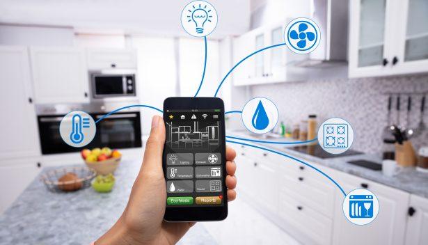 SOLIDWORKS Electrical & PCB auf der digitalen SPS Connect 2020