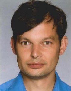 bewind:Jan Lütjen, Lead Engineer für Turbine Architecture
