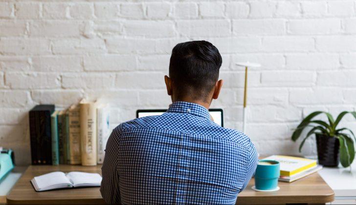 SOLIDWORKS Optionen für Ihre Arbeit im Homeoffice