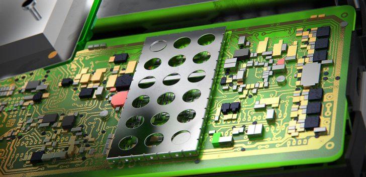 Webinar: Neue Möglichkeiten der Leiterplattensimulation mit SOLIDWORKS PCB und der CST Studio Suite®