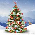 SOLIDWORKS Adventskalender 2014
