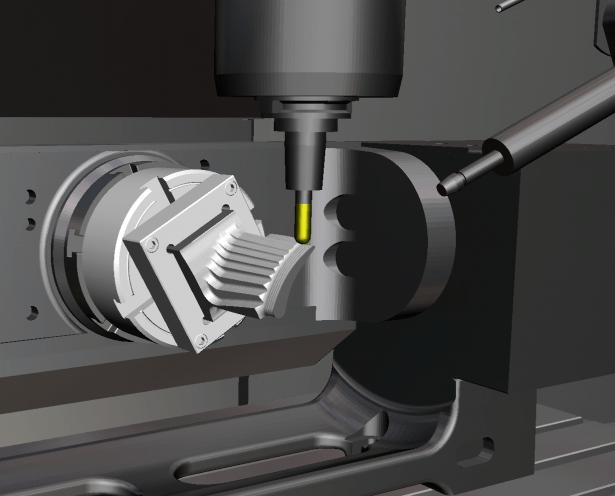 Additive Fertigung, 3D-Druck und subtraktive Fertigung: Was ist der Unterschied?