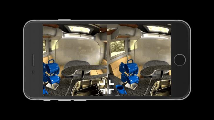 SOLIDWORKS 2018 – Zusammenfassung der Live-Übertragung zum Launch