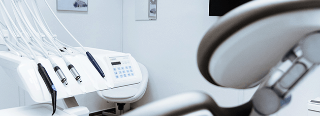 22-Minuten-Webinar: Simulation in der Medizintechnik