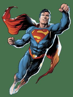 Werden Sie zum Superhelden mit SOLIDWORKS xDesign