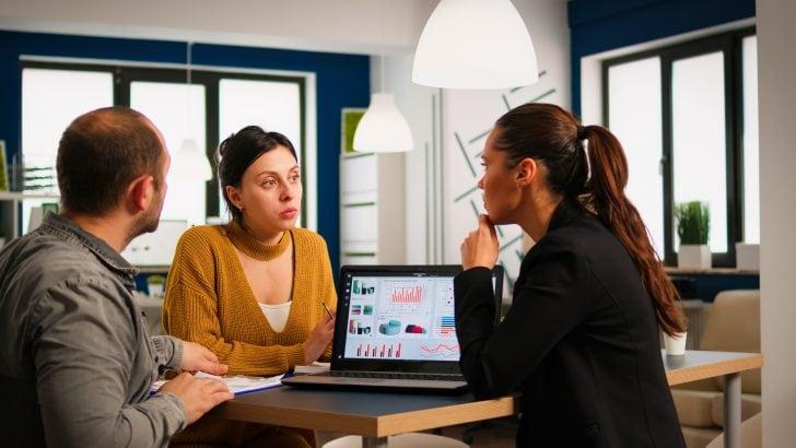 Produktdatenmanagement: Optionen aus dem SOLIDWORKS Portfolio