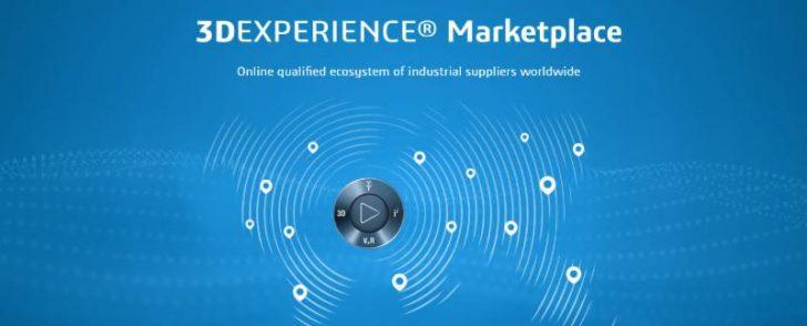 Découvrez comment devenir fournisseurs de services ou clients de la Marketplace