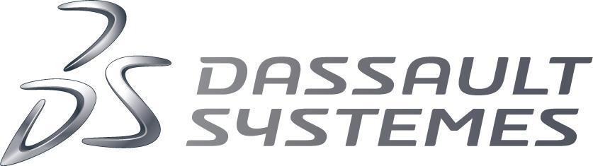 Dassault Systèmes lance la communauté en ligne DraftSight