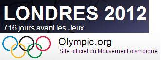 Jeux Olympiques de Londres 2012 – Conception de la flamme