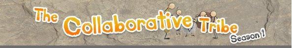 Le 5e épisode de la «Collaborative Tribe» est disponible !