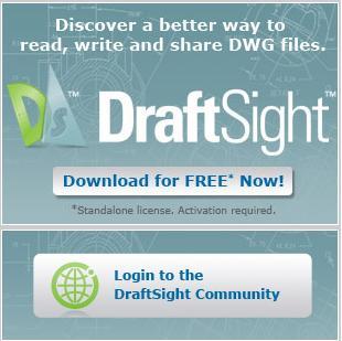 Découvrez une meilleure façon de lire, écrire et partager des fichiers DWG