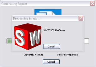 Édition mensuelle de la FAQ sur l'assistance SolidWorks – Avril 2012 (Suite)