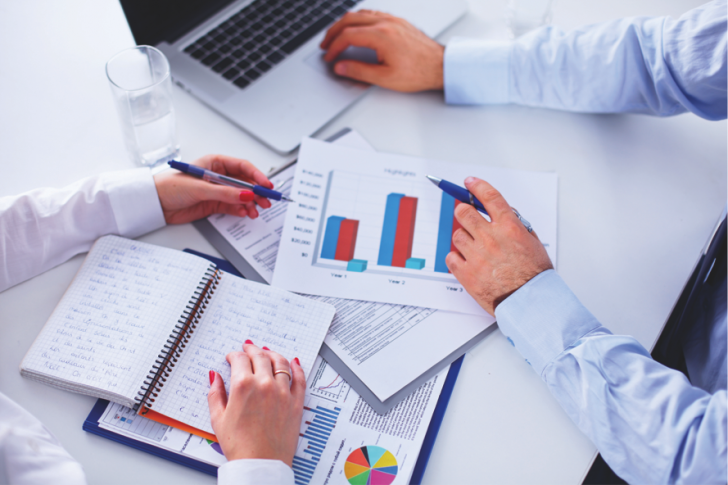 Trois façons de valider le potentiel de fabrication et d'accélérer la mise sur le marché