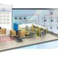ElectricalWebcast[1]