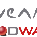 AvenAo Prodways