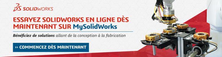 Les bonnes choses vont par trois : SOLIDWORKS Standard, Professional et Premium