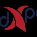 SolidXperts Inc.