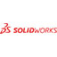 SOLIDWORKS France